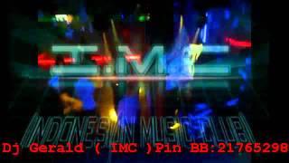 Zivilia Feat Gerald Atimang - Aishiteru - (I.M.C. REMIX).wmv