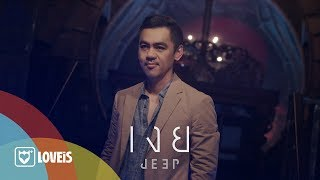 JEEP - เงย [Official MV]