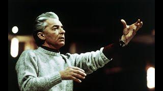 ヴェルディ 《オテロ》 第1幕/第2幕(全曲) カラヤン指揮/ウィーン・フィル