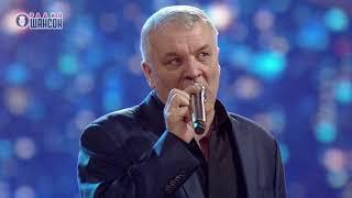 Смотреть клип Александр Дюмин - Лихо