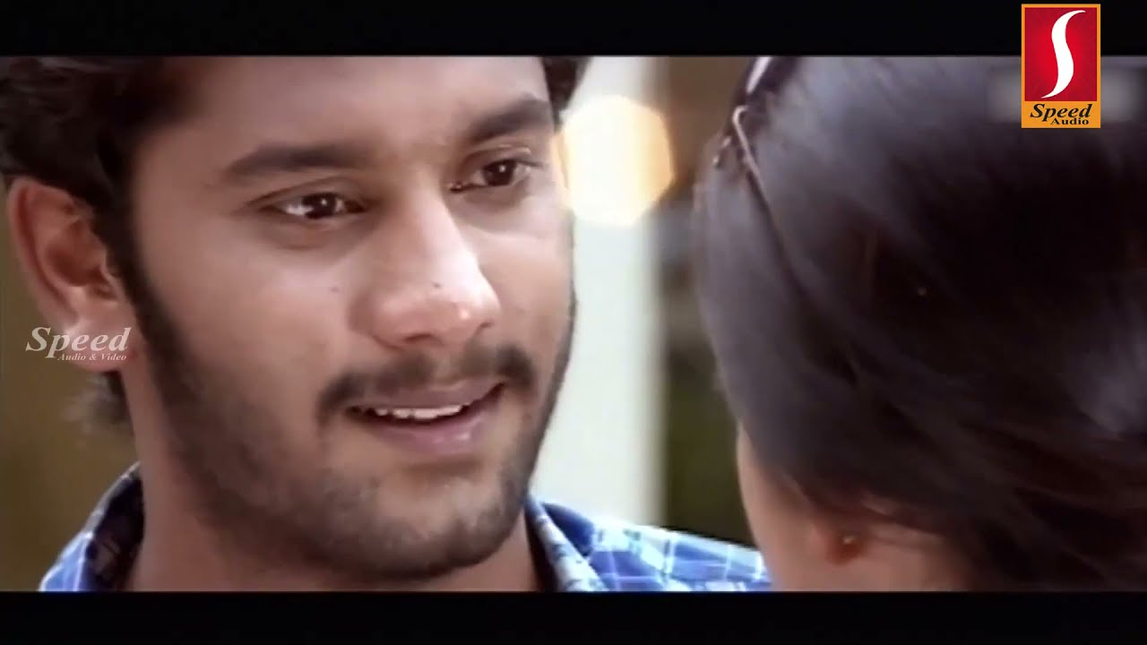 New Release Latest Telugu Hit Romantic Comedy Thriller Full Movie | Latest Telugu Hit Romantic Movie