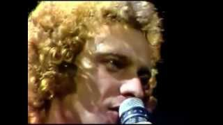 Foreigner - Waiting for a Girl Like You (Subtitulado)