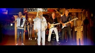 Colinda - Kom dans met mij Colinda (versie 2016) (Officiele videoclip)