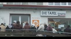Spielcasino Bad Dürkheim