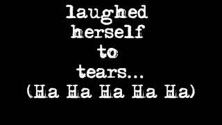 Avenged Sevenfold- A Little Piece Of Heaven Lyrics
