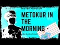Mister Metokur (  Metokur In The Morning - Sped Dating  ) (MIRROR) (18-02-19)
