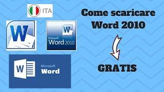 Gambar cover Download Microsoft Office 2010 -GRATIS-