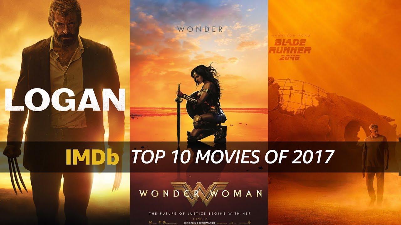 Imdb Best Movies