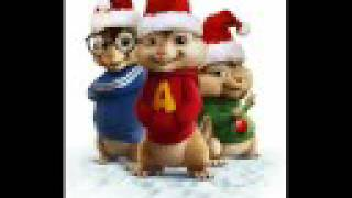 Watch Alvin  The Chipmunks Its Okay video