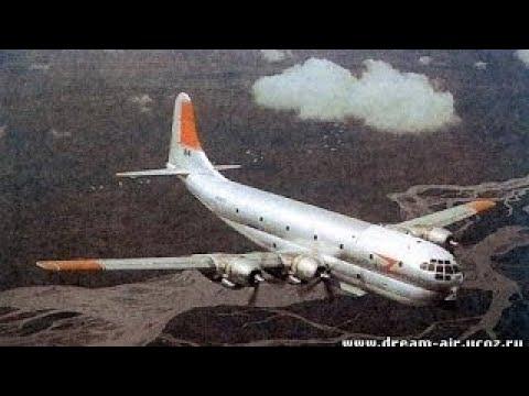 Fsx. Запуск и полет на Boeing 377 Stratocruiser часть 2