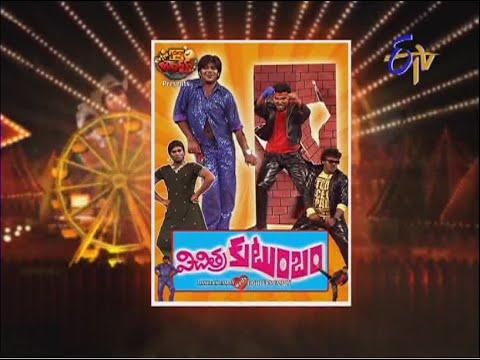 Extra Jabardasth - 24th October 2014 - ఎక్స్ ట్రా జబర్దస్త్ – Full Episode