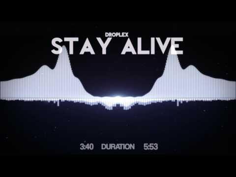 Droplex  Stay A