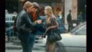 Trailer:  Gotcha 1985