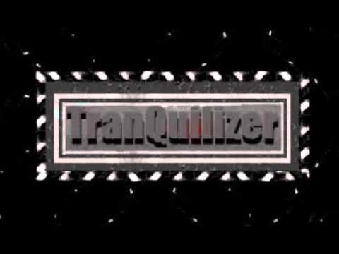 Sam Parker - In Belgium (TranQuilizer's Hard upgrade)