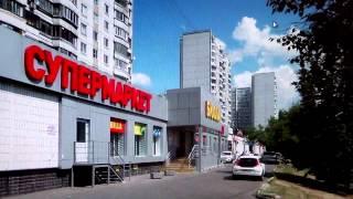 Для чего выполняют промывка системы отопления(Видео о том, для чего выполняют промывку систем отопления. Наш сайт: http://rssrv.ru/ , эл. почта: remservis79@yandex.ru 8-495-787-17-4..., 2015-08-02T15:05:27.000Z)