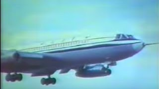 shanghai y 10 chinese airliner english subtitles