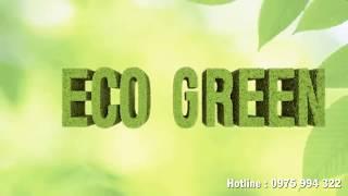 Cho thuê chung cư Nguyễn Xiển Eco Green City 0975 994 322