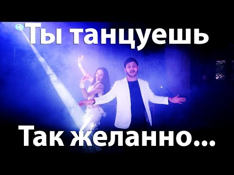 """Темиркош - """"Марьяна"""". Премьера новой песни"""