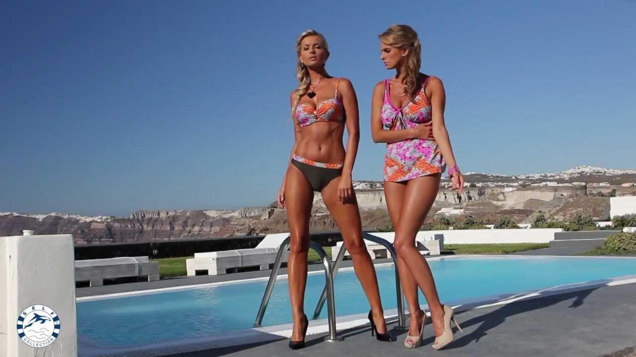 smotret-onlayn-top-modeli-v-bikini-porno-video-pyanaya-devka-p-ne-hozyayka