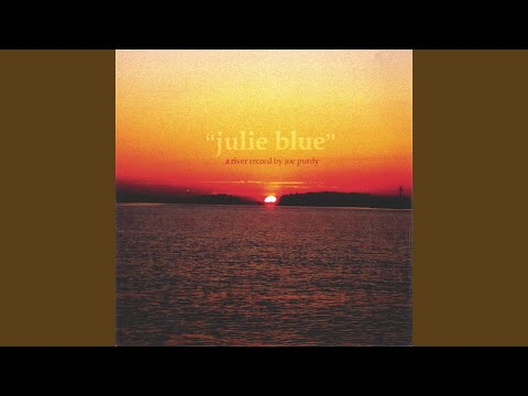 joe purdy julie blue