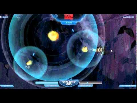 Лего Звёздные войны игра Битва Клонов и Дроидов (Star Wars: The Clone Wars. Droids over Iego)