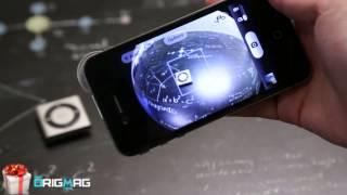 Объектив для сотового.Линза Fish eye lens(ФишАй)(Объектив подходит для большинства современных телефонов,легко крепится.С линзой Fish eye вы сможете делать..., 2013-11-26T20:25:07.000Z)