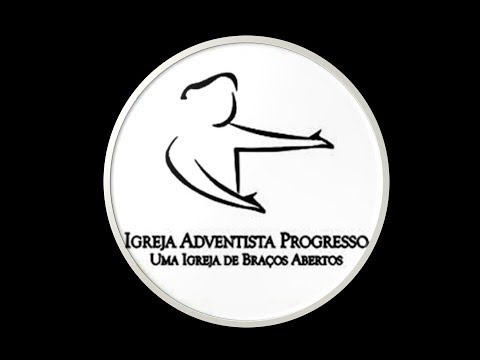 CBA - Jogos Clandestinos - 23/09/17