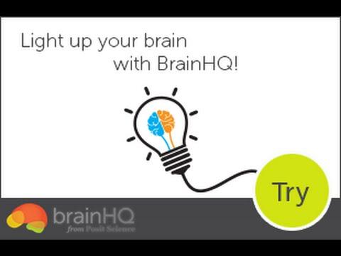 Игры для развития мозга, развивающие мозг, тренажер игра