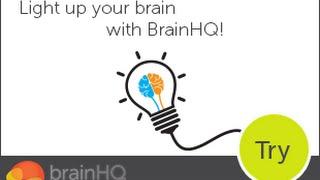 Как  пользоваться BrainHQ from Posit Science и улучшить  работу  мозга(Для развития памяти http://why-insure.ru/trend/mindmix Наш мозг еще мало изведан, и ученые затрачивают достаточно времени..., 2014-09-27T12:18:11.000Z)