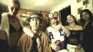 Yandel Ft Fido - En La Disco Me Conocio (Video) [Clásico Reggaetonero]