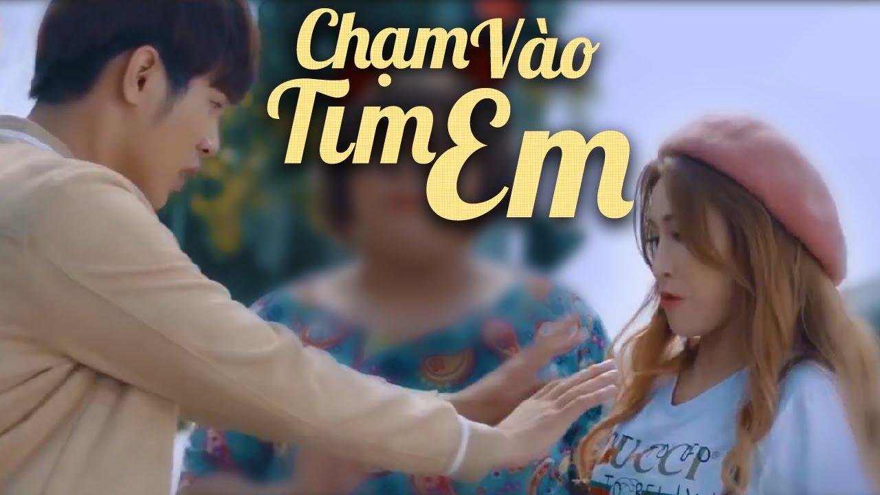 Phim Hài Ngắn 2018 Chạm Vào Tim Em - PN028