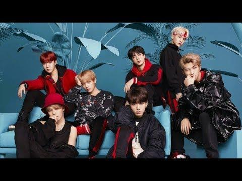 BTS - OUTRO: Crack (Legendado/Tradução)