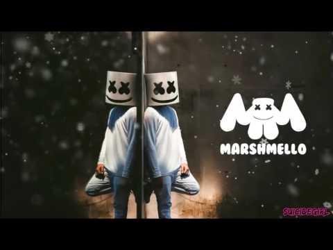 Marshmello   Wrong Music Video