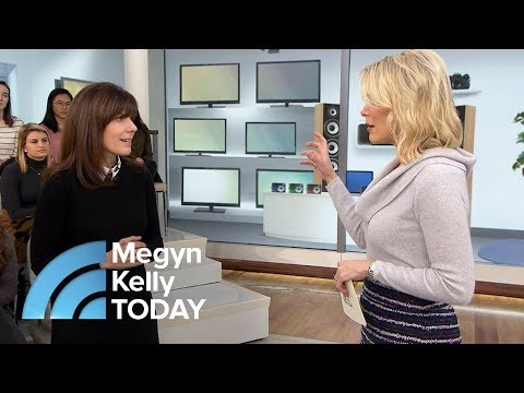 How To Haggle On Prices During The Holidays: Electronics, Cars, More | Megyn Kelly TODAY