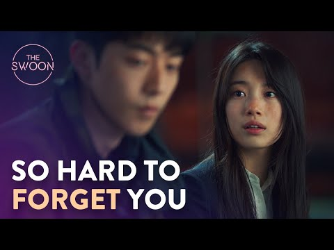 Suzy won't leave without giving Nam Joo-hyuk a piece of her mind | Start-Up Ep 14 [ENG SUB]