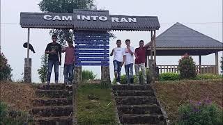 Album Arief Non Stop ( Slowrock Minang terbaru 2021) vs Perjalanan Puncak