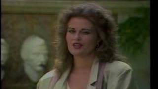 June Anderson - The Passion of Bel Canto, part 1/6