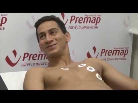 Ganso pasa el reconocimiento médico con el Sevilla