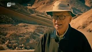Tarihe Yakından Bakış   Tutankhamun'un Mezarı Belgesel