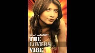 Yeh Haseen Wadiya - (JoshDreamMix)DJ Josh