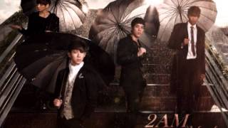 2AM - Saint O' Clock [26th Oct 2010] FULL ALBUM MP3