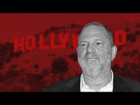 Do Jews in General Cover for Crimes of Hollywood Jews