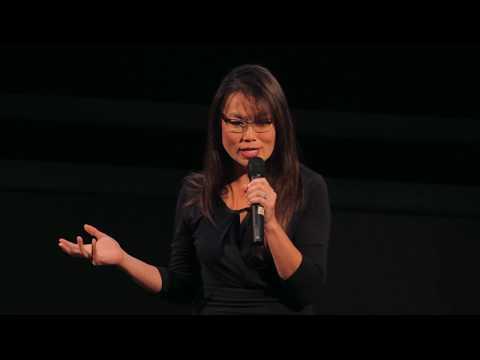 Leading Moms 2016: Elaine Tan Comeau