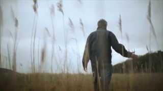 My Brief Eternity: Ar Awyr Le