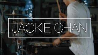 Brandon Scott  - Jackie Chan - Tiësto [Remix]