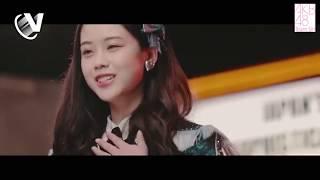 【日本語字幕】AKB48 Team SH 《LOVE TRIP》MV制作特集(下) AKB48 検索動画 24