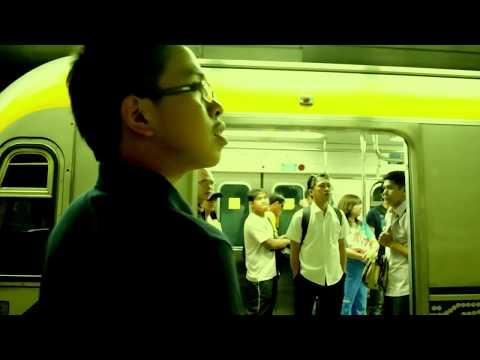 Katipunan - Short Film
