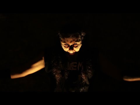 Watch the blistering new video from Middle Eastern extreme metallers Arallu | Louder