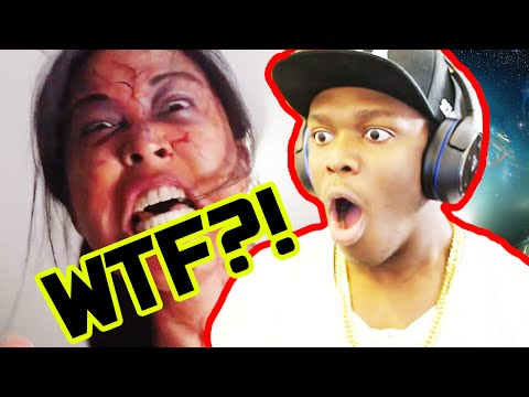 WTF IS THIS!?!? (Part 1)