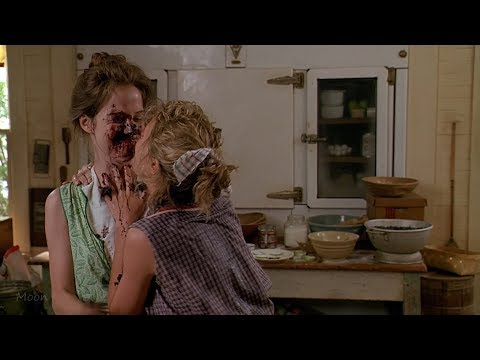 Download Youtube: Fried Green Tomatoes   Food Fight Scene ᴴᴰ